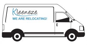 kleeneze relocating phone lines voip sip press telecom